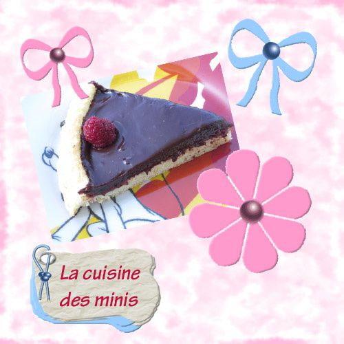 Album - Quiche-Tarte-Pizza