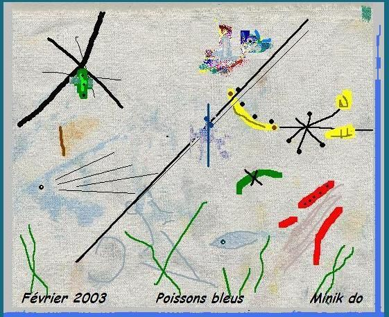 Album - Collages-numeriques
