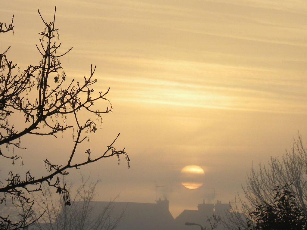 Album - Photos-automne-hiver-2011-2012