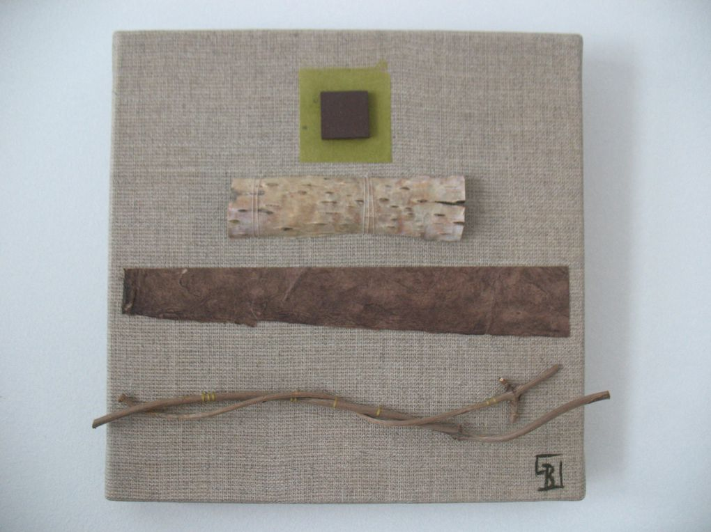 Thèmes : M : mer, R: recyclage, T : terre,  V : voyages