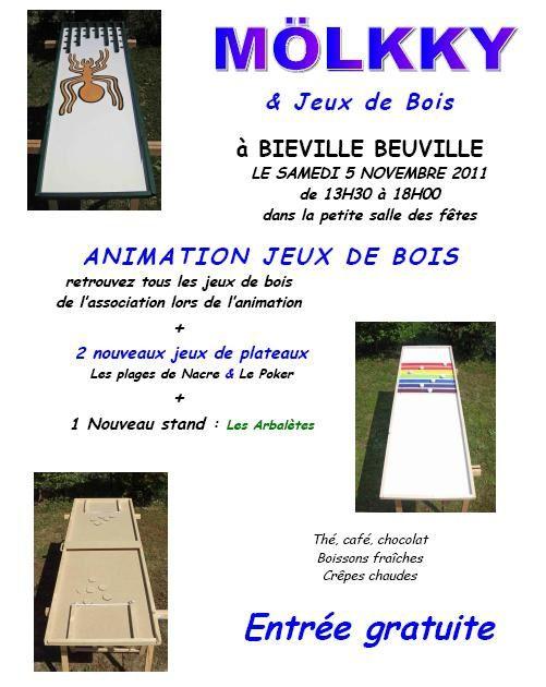 Album - Vie de l'association