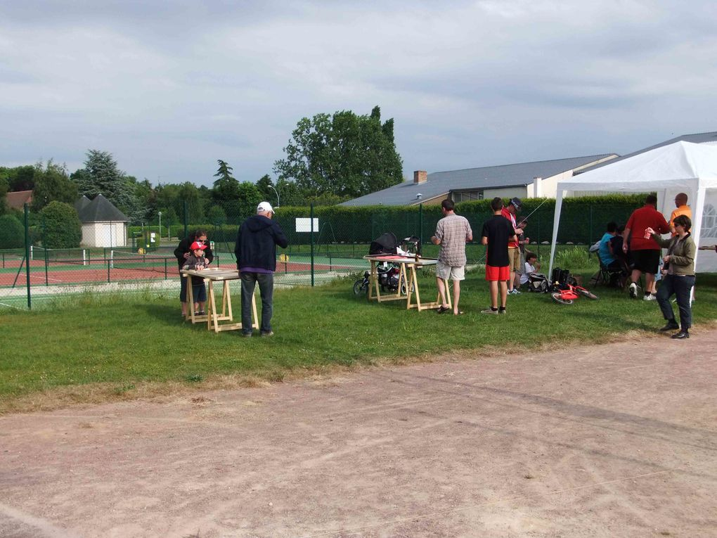 Album - Tournoi-du-21-mai-2011