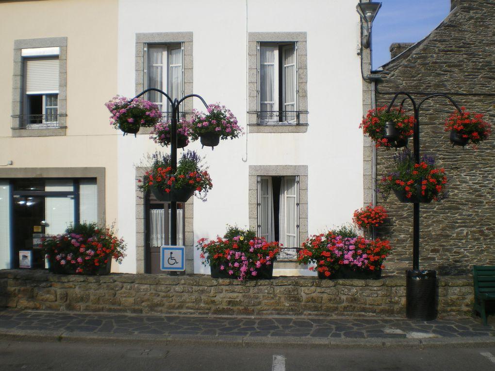 Album - 6 Nantes--Brest-6eme-etape