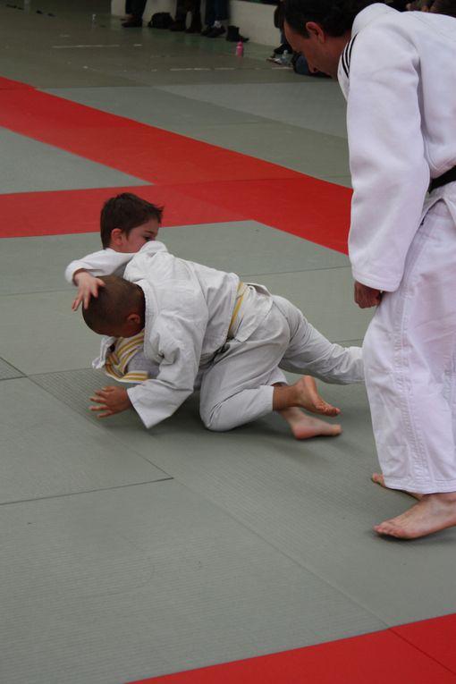 Album - interclub-2010-mini-judo