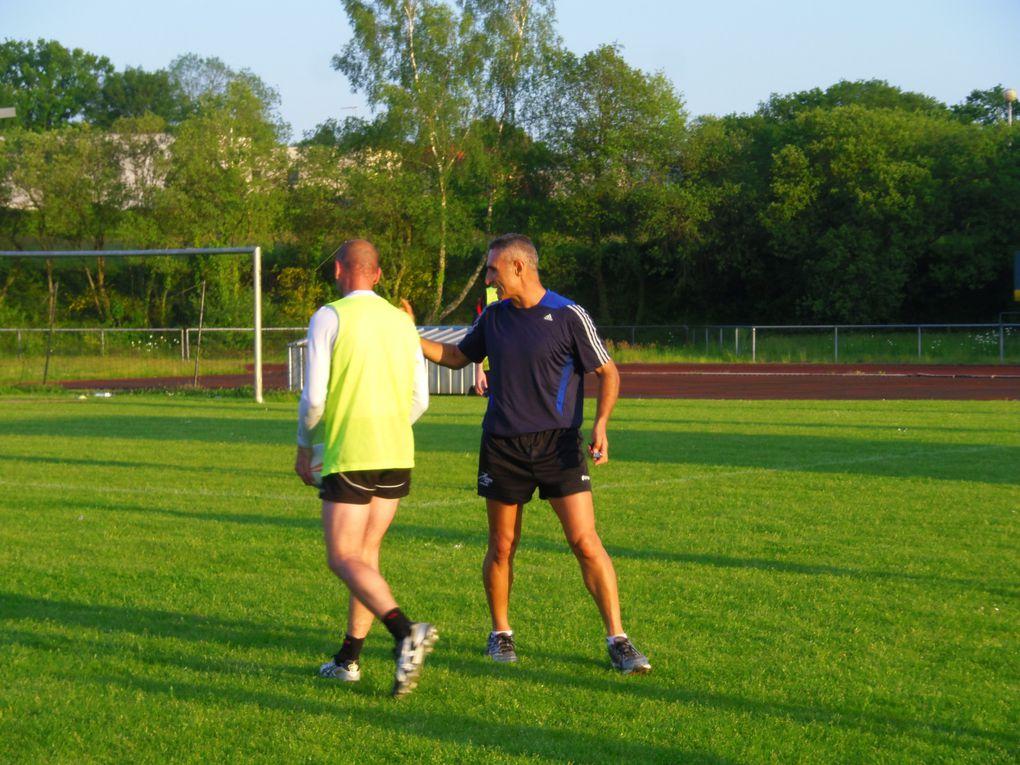 coaching cours