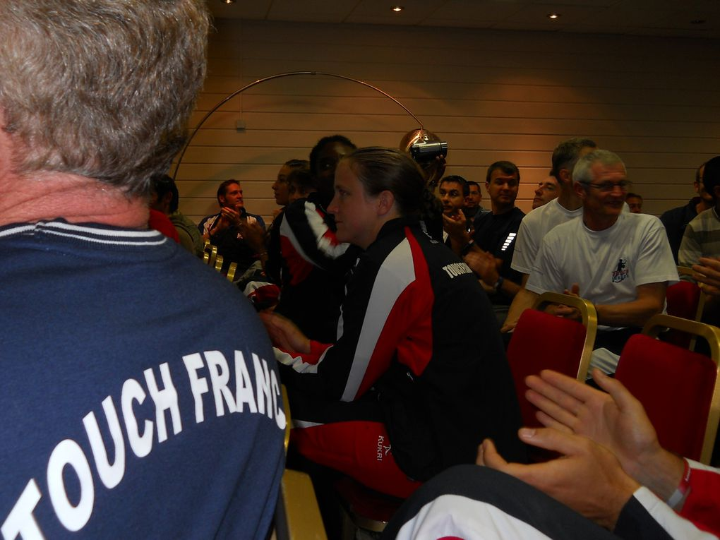 Album - Touch-World-Cup
