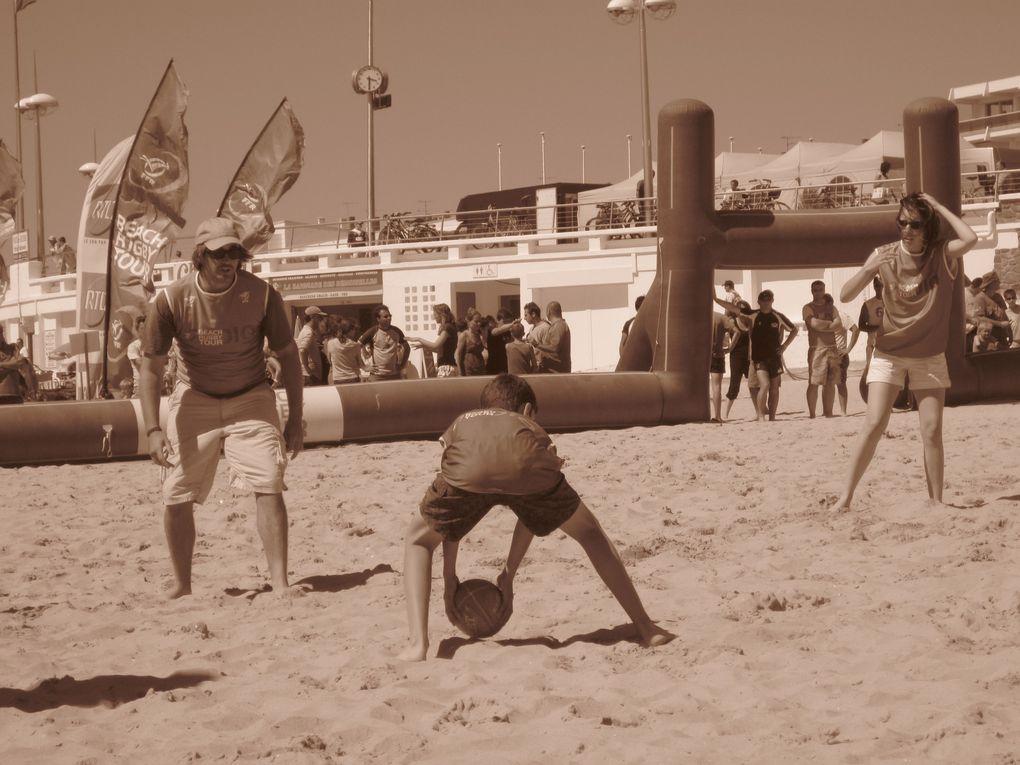 Album - beach-rugby-2010