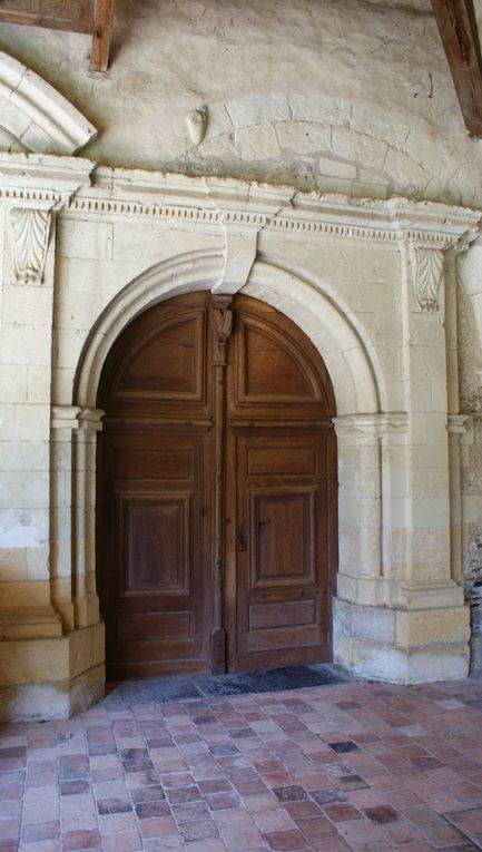 Album - Ancien-Hopital-Saint-Jean
