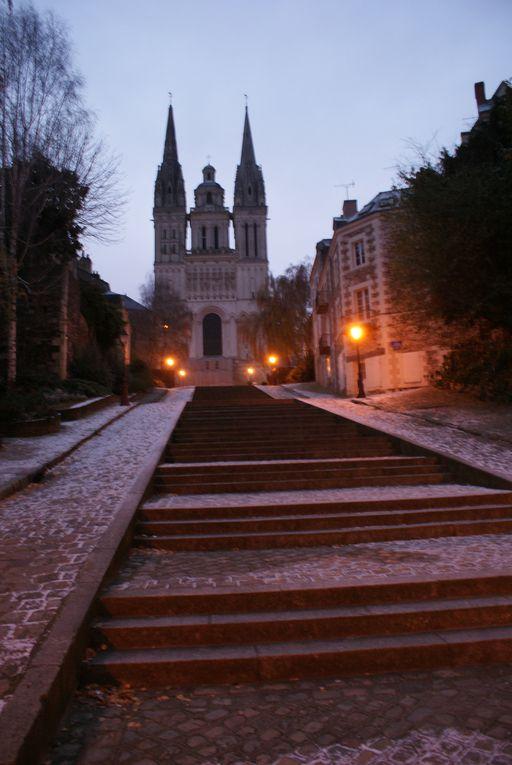 Album - Angers-7H-du-mat-