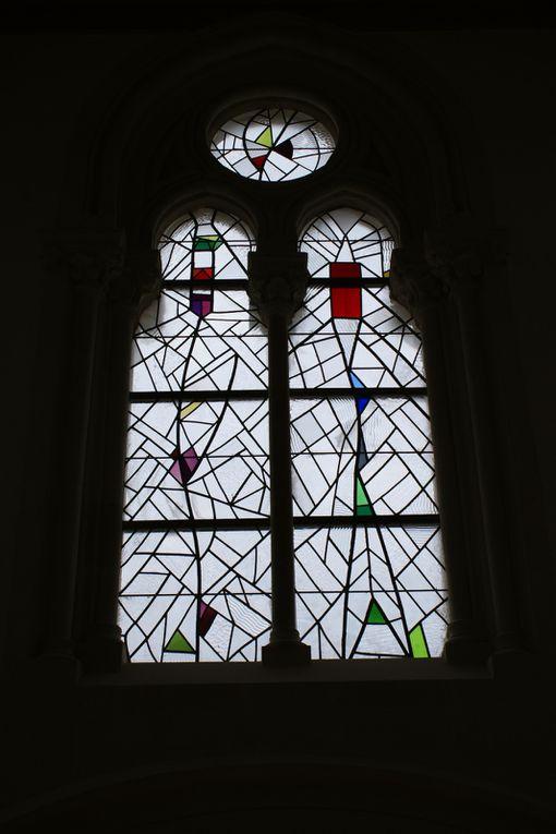 Album - Art-et-Chapelles-2010