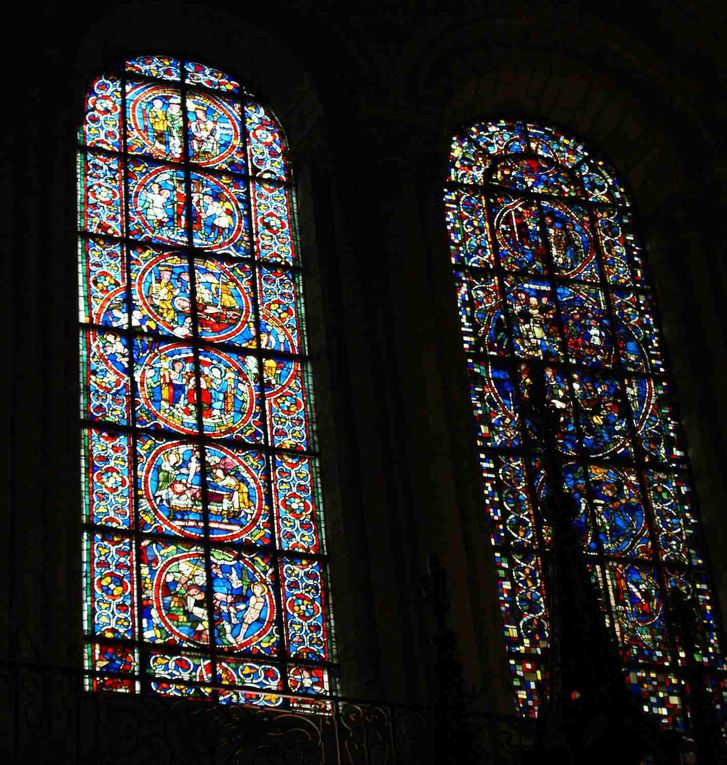 Album - Cathedrale-d-Angers