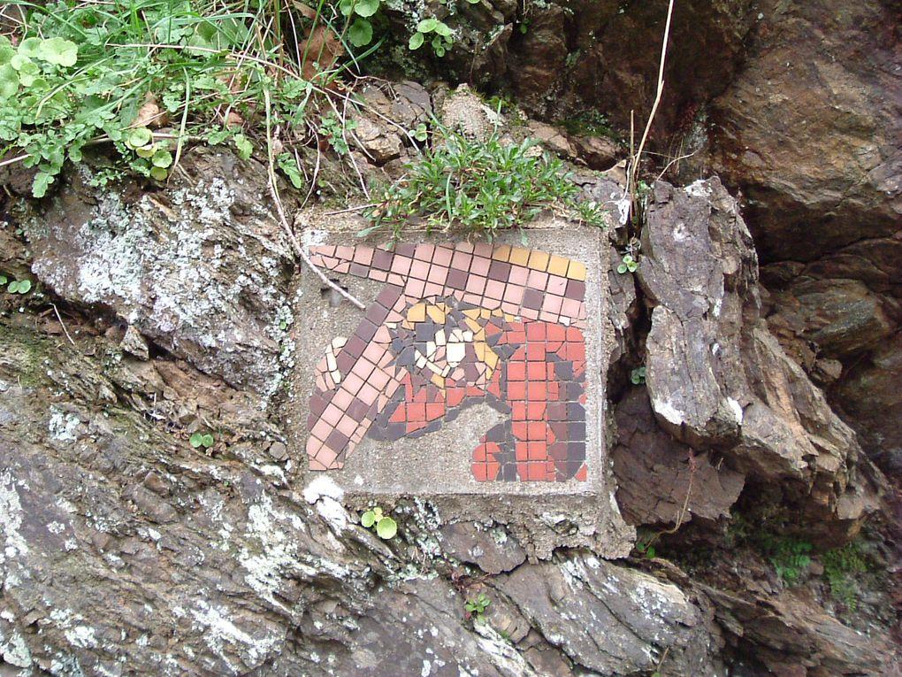 Album - Cirque-de-Courosse