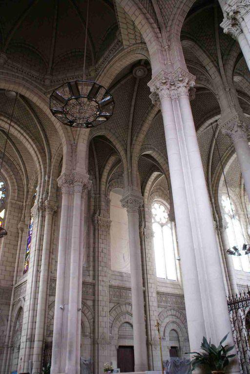 Album - Eglise-N.D-des-Victoires