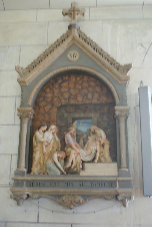 Album - Ambillou-Chateau