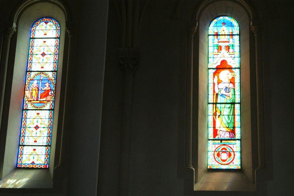 Album - Sainte-Gemmes-sur-Loire