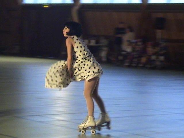 Album - Gala 2007