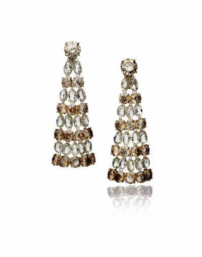 Créateur d'objets précieux : joaillerie haut de gamme (bagues de fiançailles, solitaires en diamants, ... de prestige, cadeaux et accessoires
