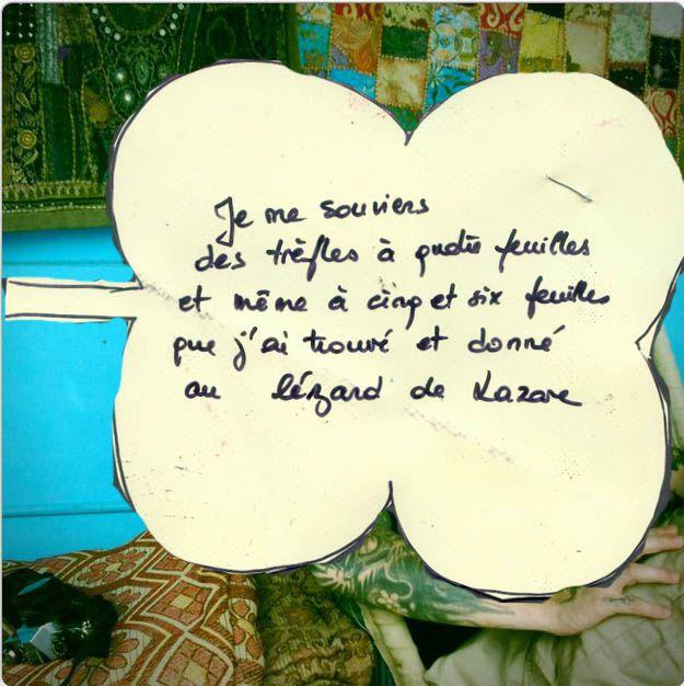 Album - --Les-Champs-Memoriels--