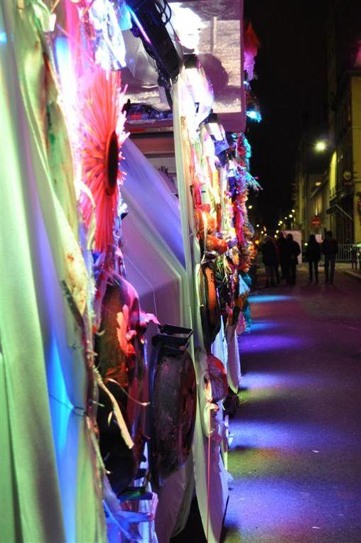 Album - --FOUILLES-ARCHEONOLOGIQUES--La-fete-des-lumieres-2010-