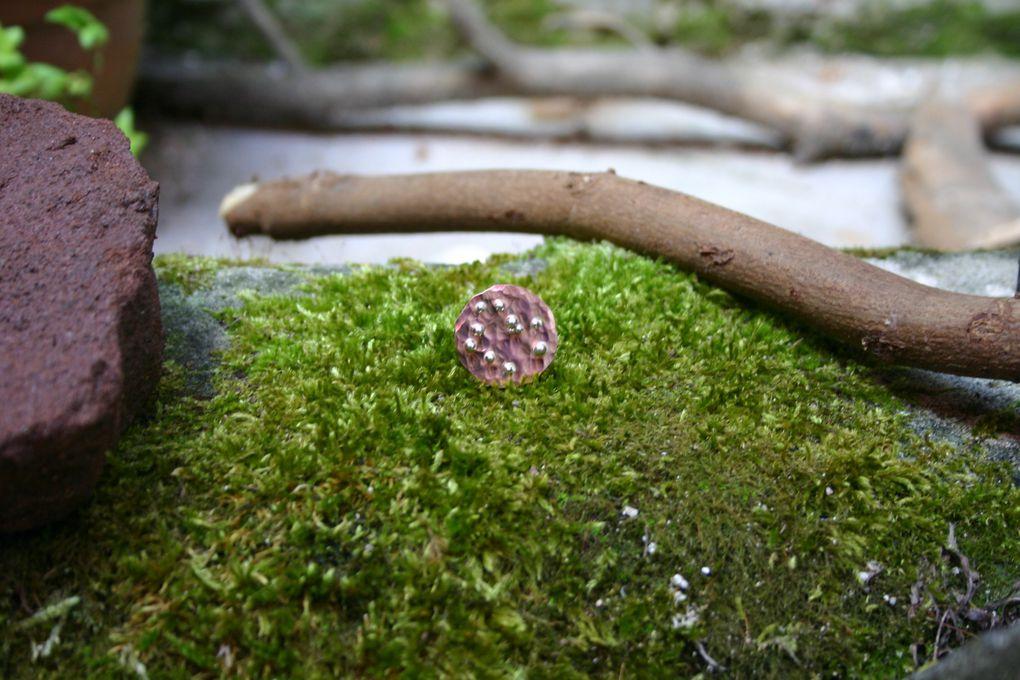 Bijoux Présent sur ma boutique: http://www.bijouxiletaitunejoie.fr/accueil-caaaaaaaa.asp