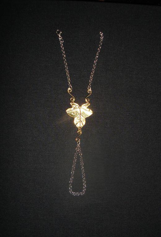 Bijoux féériques http://www.bijouxiletaitunejoie.fr/accueil-caaaaaaaa.asp