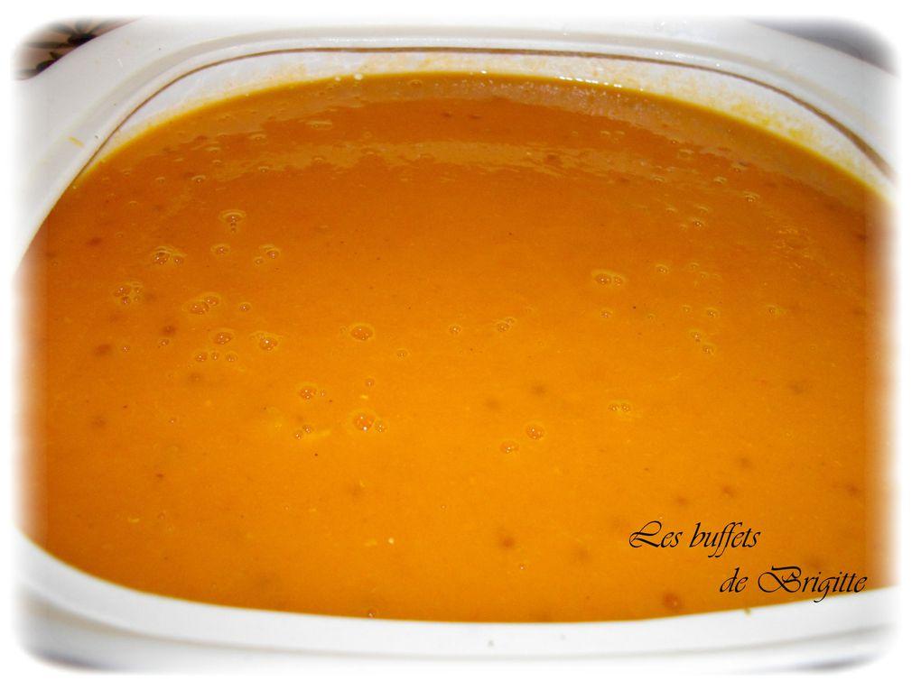 Album - soupe-et-potage
