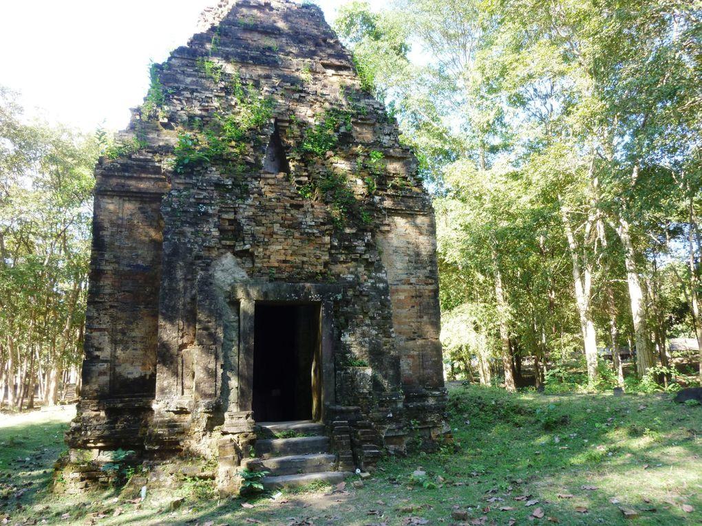 Cambodge-et-Vietnam