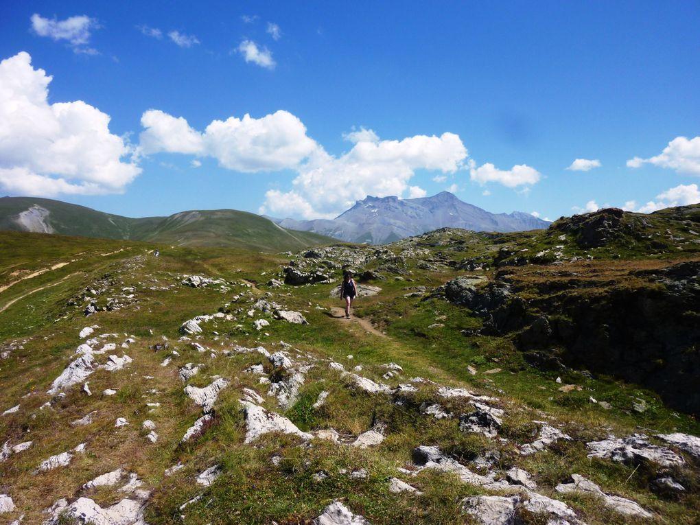 Plateau-d-Emparis