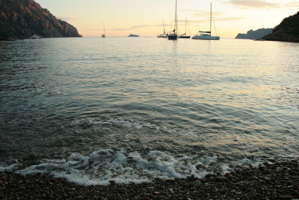 Album - (w) juillet 2011 Martigues - Ajaccio