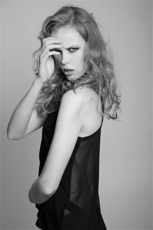Photographers: Samuel Haick & Aurélie Costa