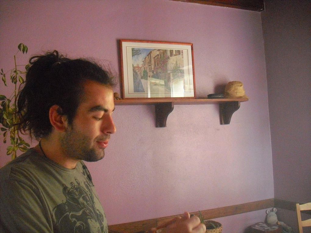Album - 2012 Printanier