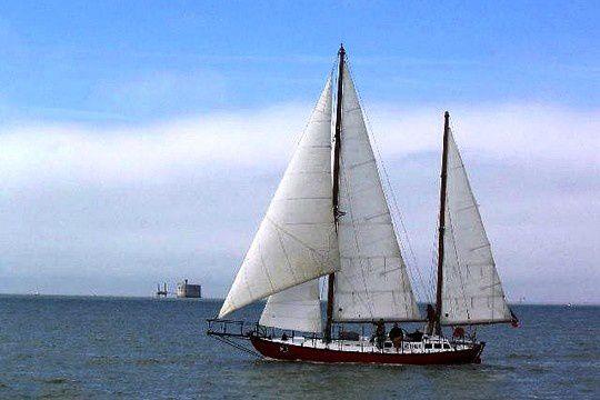 Album - Bateaux et navires