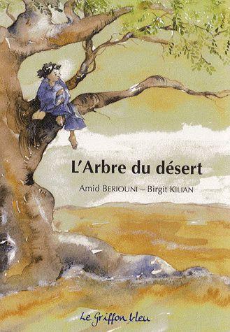 Album - Livres-2