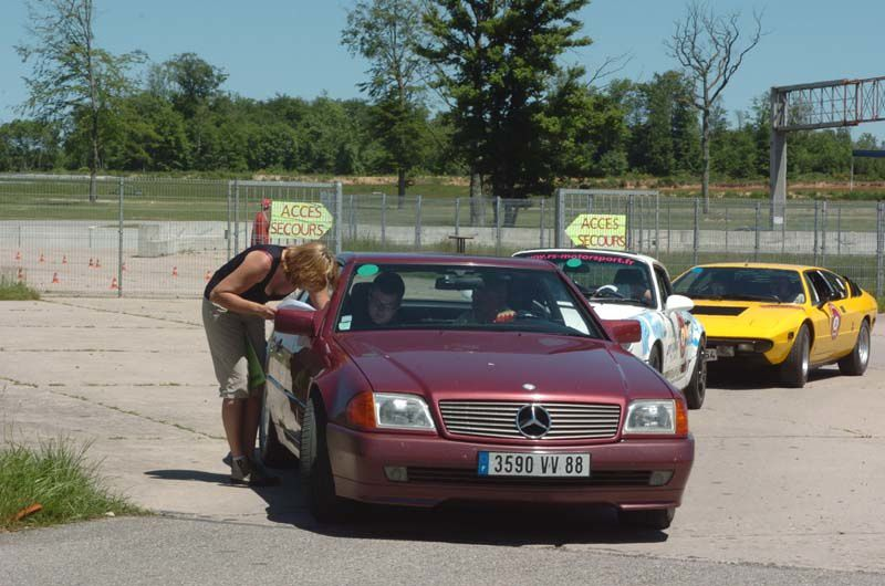Album - Rallye-de-lorraine-classique-2010
