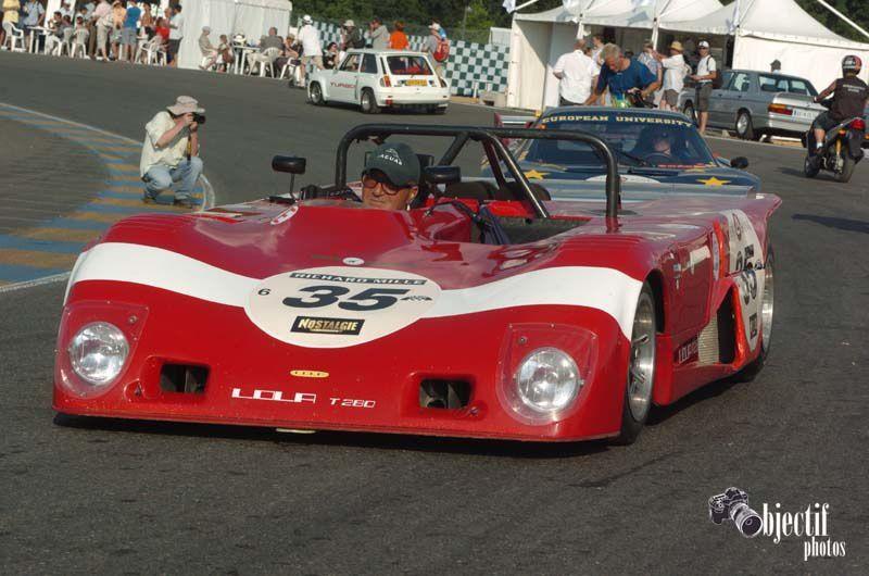 Album - le-Mans-Classic-2010--partie---3-
