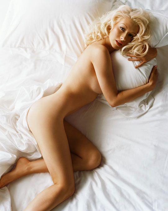 Jolies femmes nues