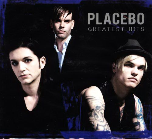 Album - PLACEBO