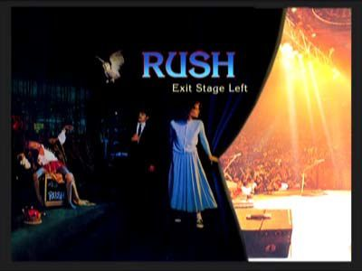 Rush is a Canadian rock band formed in August 1968 Date Tour  April 23, 2013 Frank Erwin Center, Austin