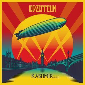 Album - LED-ZEPPELIN