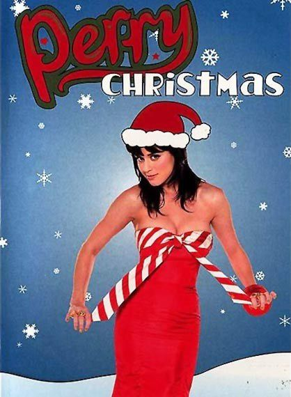 Teenage Dream Katy Perry Digital Albums ON TOP