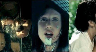 """A sólo dos días de estrenar, el video de """"Yoü And I"""" se filtró en internet y fue imposible frenarlo."""