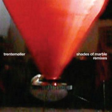 Anders Trentemøller es un DJ y compositor danés de música electrónica, de la ciudad de Copenhague. Debutó junto con DJ TOM (DJ Tom Von Rosen).Essential Mix fue votado Essential Mix of the Year en 2006 por parte de los oyentes