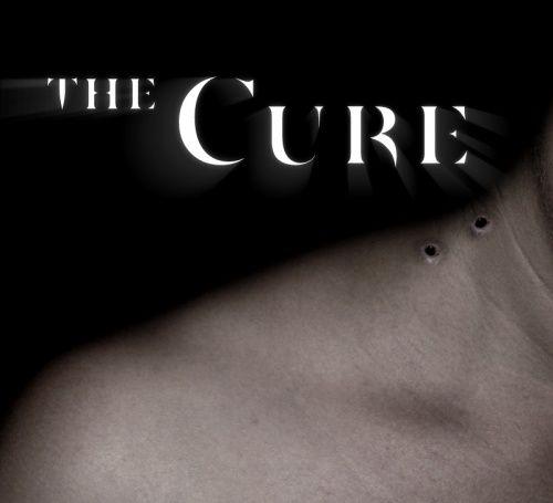 The Cure anuncia visita a lima