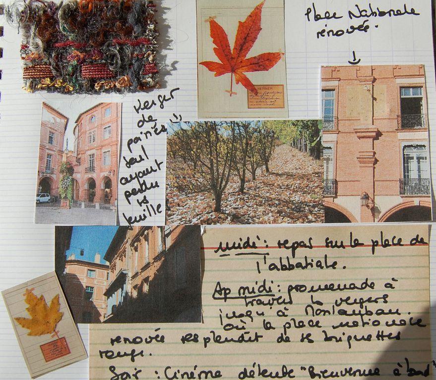 Album - memoire-d-automne
