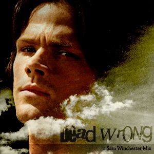 Album - AVATARS-de-Jared-Padalecki