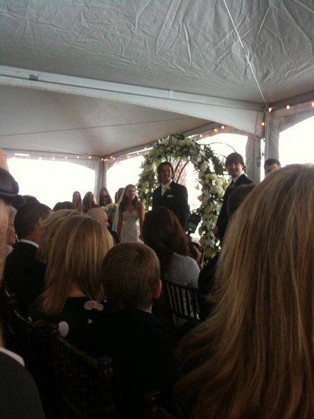 Album - Casamiento-de-Jared--Fotos-