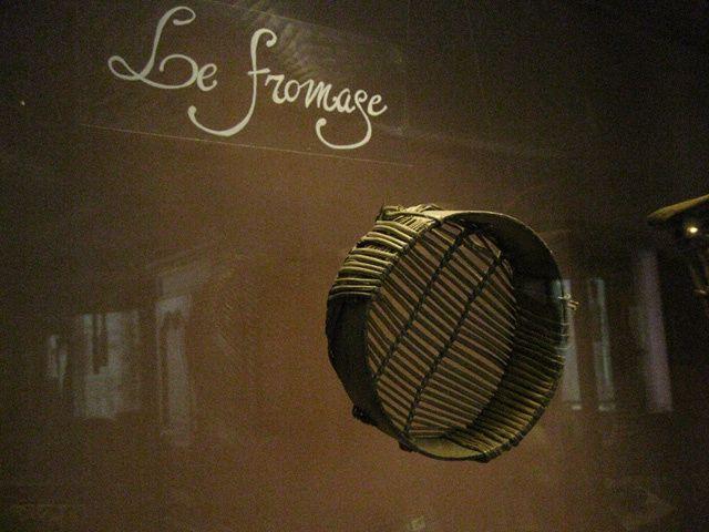 Musée de la vie bourguignonne, Dijon