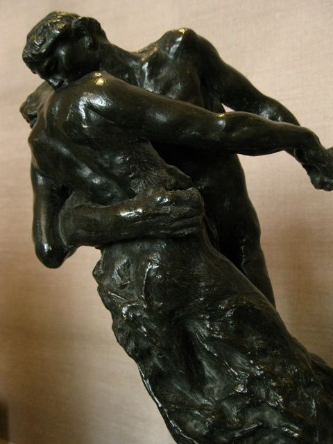 Album - Musée Rodin - Paris