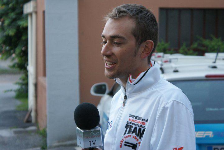L'équipe cycliste professionnelle était en stage à Saint-Jean-de-Maurienne pour préparer le Critérium du Dauphiné et le Tour de France.Photos : P.Dompnier, J.Tracq