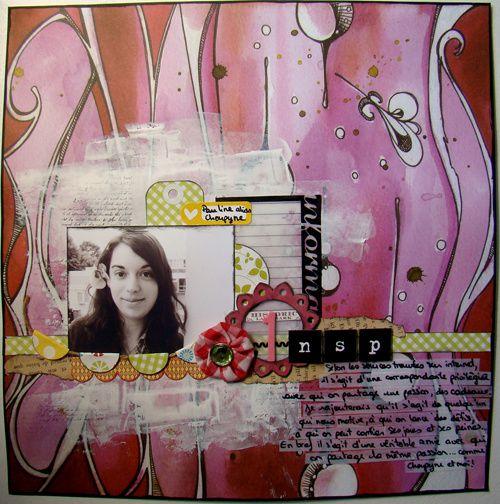 Album - 2010